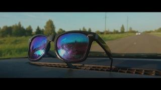 Galantis & Hook N Sling - Love On Me (Robby Burke Remix) Original Video