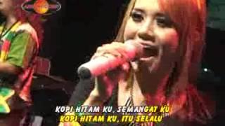 Eny Sagita - Kopi Hitam [OFFICIAL]