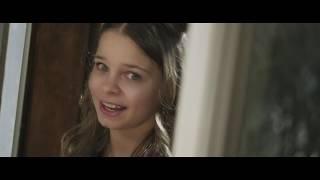 Mariuca - Frangem Inimi ( official video )