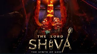 The Lord Shiva (Original Mix) Tony James