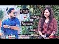 Shree 420 - Pyar Hua Ikrar Hua Hai Pyar Se - Manna Dey - Lata Mangeshkar Pravin Feat   Paulami