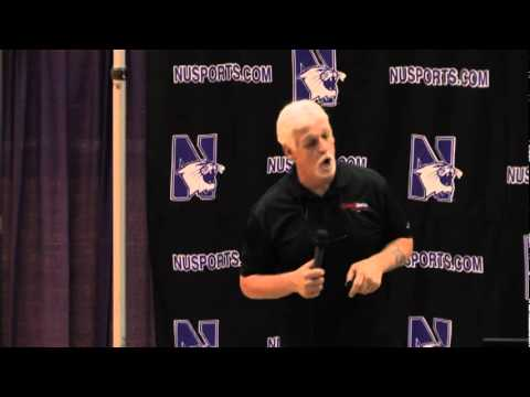 Joe Ehrmann TCYFL PT3.mp4
