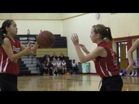 Travel Basketball 2012 - Medium.m4v