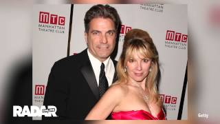 Ramona Singer's Secret Hell: Singer Contemplated Suicide After Husband Mario's Affair