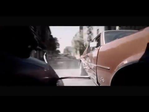 The Commuter (2017) Action Thriller Liam Neeson Vera Farmiga