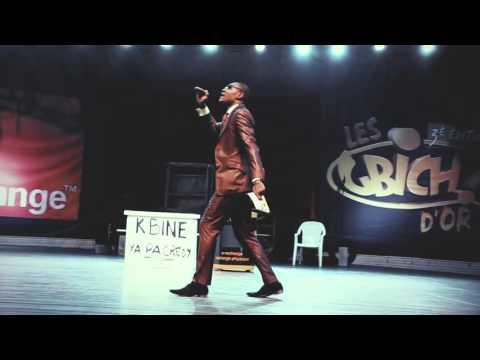 Humour 2016 Abidjan, Zongo, Agalawal, enka2ka, Joel Comedien, Magnific, Alasco gang
