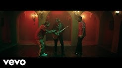 Tyga, YG, Santana - MAMACITA (Official Video)