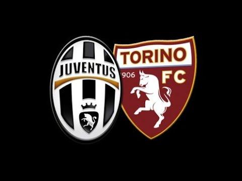 Прогноз на Торино - Ювентус (Прогноз прошел)из YouTube · Длительность: 1 мин25 с