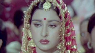 Ye Agan Lag Jaaye - Mohd. Rafi, Poonam Dhillon, Raj Babbar, Poonam Emotional Song