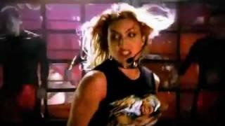 Смотреть клип Sasha - Любовь Это Война