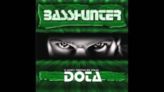 BassHunter -  Dota (DJ Zekno 2013 Remix)