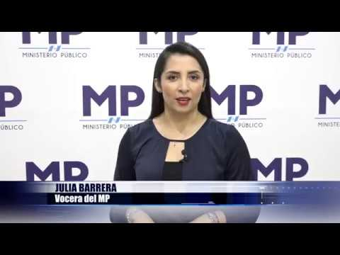MP AL INSTANTE 06 DE DICIEMBRE 2019