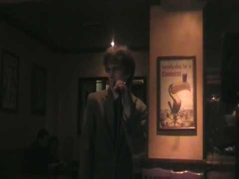 Brendan RI-RAs Karaoke.MOD