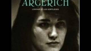 Grieg. Piano Concerto Op. 16 - 1. Allegro molto moderato - 1969