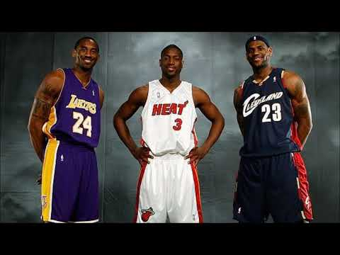 ESPN UPDATES NBA