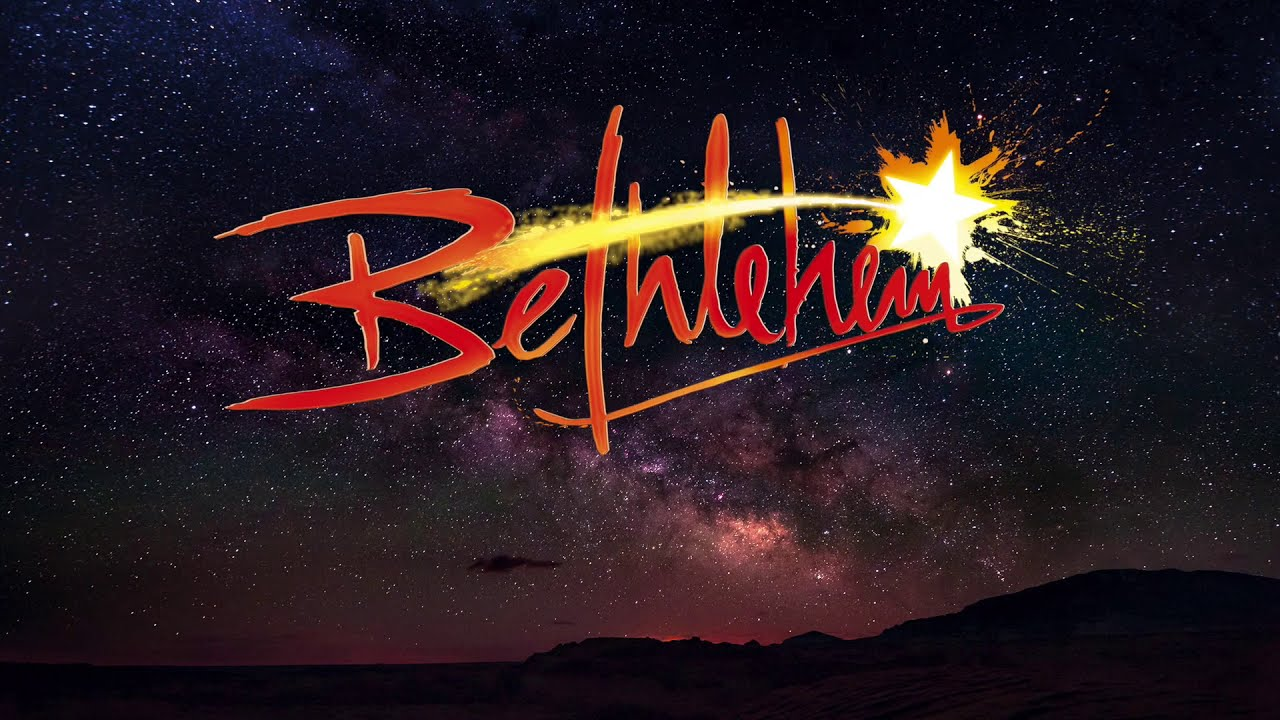 Bethlehem 2021 22 Tickets Informationen