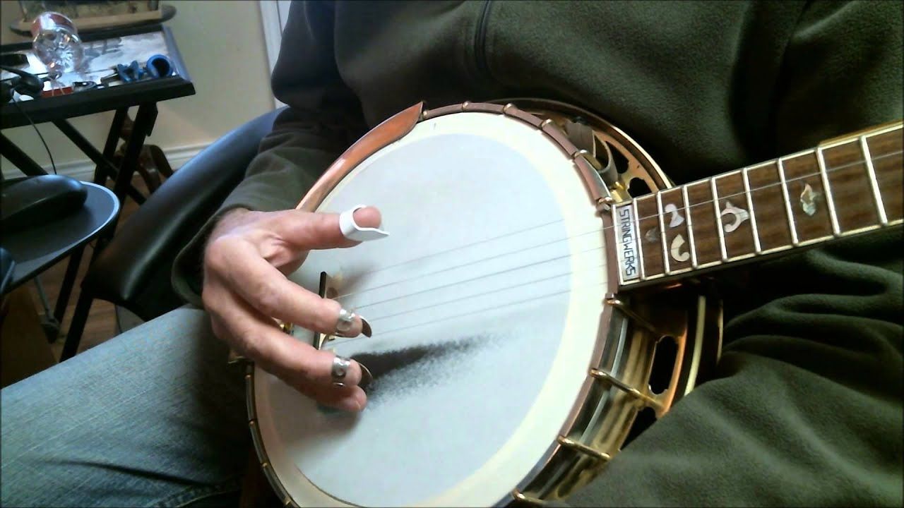5 Best Banjos for Beginners Review [Updated 2019] - GuitarJunky