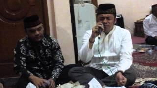 Ust. H. Darwin Hasibuan & Team Quran Qadar Jakarta