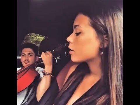 VIVE ZAPEROCO EN COLOMBIA TE VEO BIEN de CARACOL TV. from YouTube · Duration:  4 minutes 31 seconds