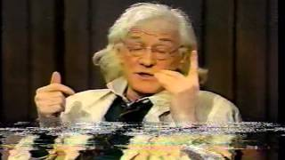 1994 March - Richard Harris (no commercials in the milddle of the clip:)
