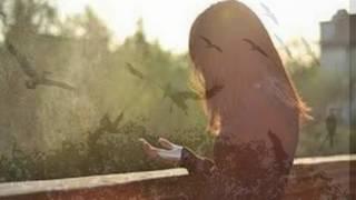 CƠN BUỒN THỨC DẬY, Phạm Vĩnh Sơn, Thơ: Xuân Bích, Ca sĩ: Lê Anh