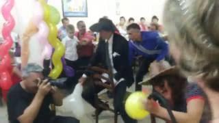 конкурс на свадьбе выкуп невесты