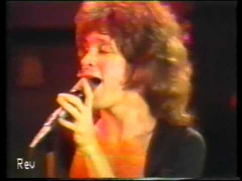 THE RASPBERRIES - GO ALL THE WAY no...