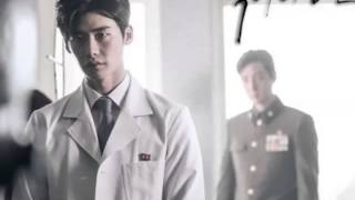 Video Doctor Stranger OST - The Meaning Of Tears download MP3, 3GP, MP4, WEBM, AVI, FLV Agustus 2018