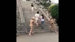 Китайские Пранки Розыгрыши Приколы
