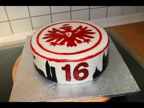 Geburtstag kuchen in frankfurt