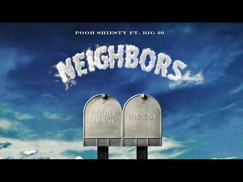 Pooh Shiesty – Neighbors