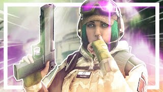 Rainbow 6 Siege moments that make you wonder where the last 10 minutes of your life went