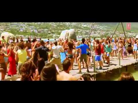 tumhi-ho-bandhu-cocktail-2012-{official-full-video-song-}