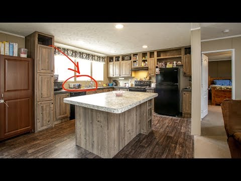Manufactured home for sale in Kentucky, Danville KY house, Real estate for sale in Danville Kentucky