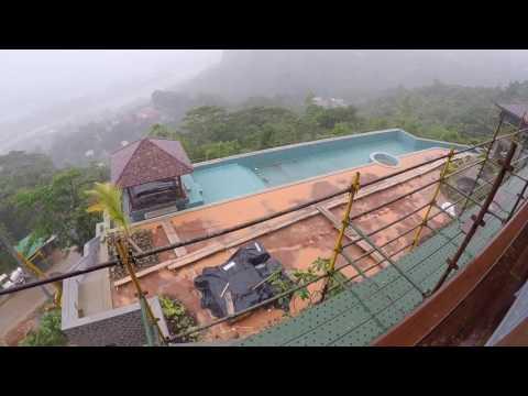 Seychelles working 2017