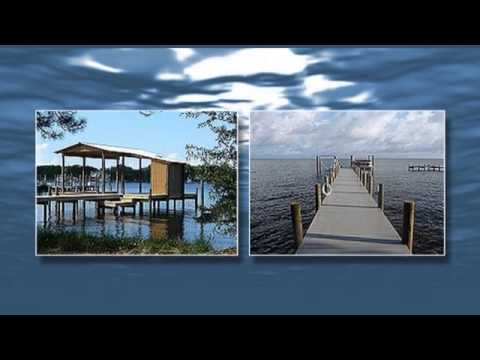 Fids Marine Contracting - Destin, FL