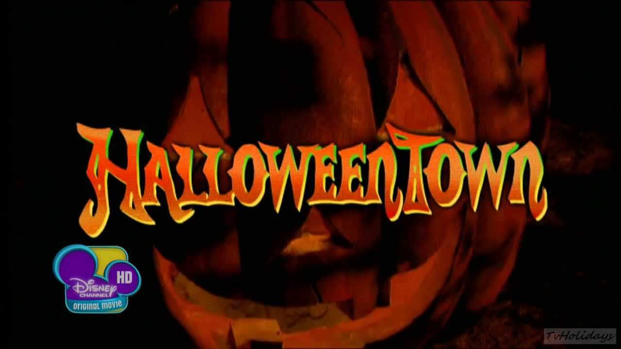 watch halloweentown 3 online free full movie