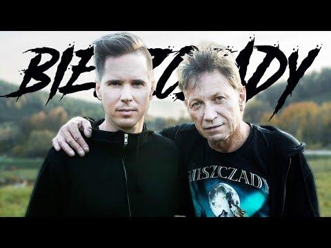 MY BIESZCZADY feat. KSU [Kult America]