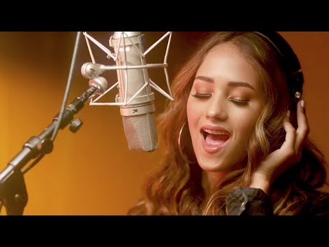 Skylar Stecker - Journey | NBT | Radio Disney