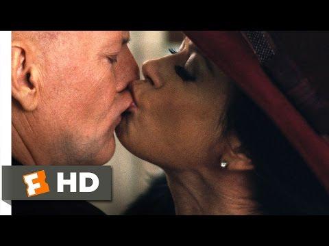 Red 2 (2/10) Movie CLIP - Katya and Frank (2013) HD