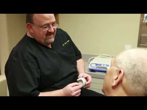 faq---what-are-the-symptoms-of-gum-disease?- -for-beautiful-smiles- -eugene-dentist