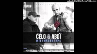 Celo & Abdi - Haze Busters + Lyrics