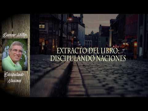 Darrow Miller - Gnosticismo Evangelico