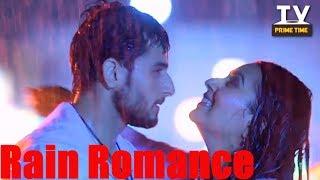 Ishqbaaz Romantic Episodes Hotstar