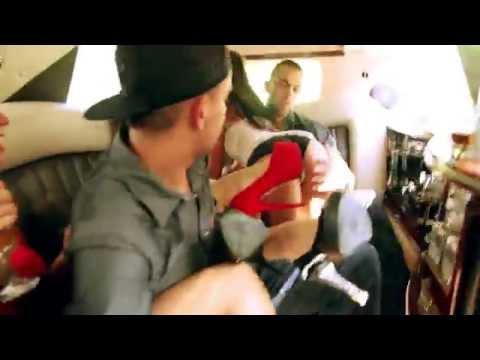 East Coast Cash Crew (ECCC) - Nalei ( OFFICIAL VIDEO )