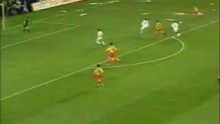 Galatasaray 2-0 Leeds United by Hakan Aytaç.wmv