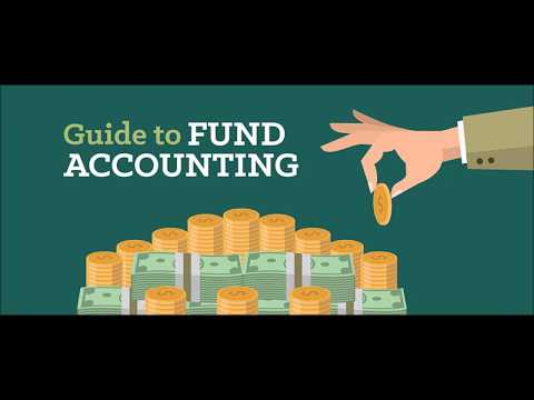 What is fund administrator?