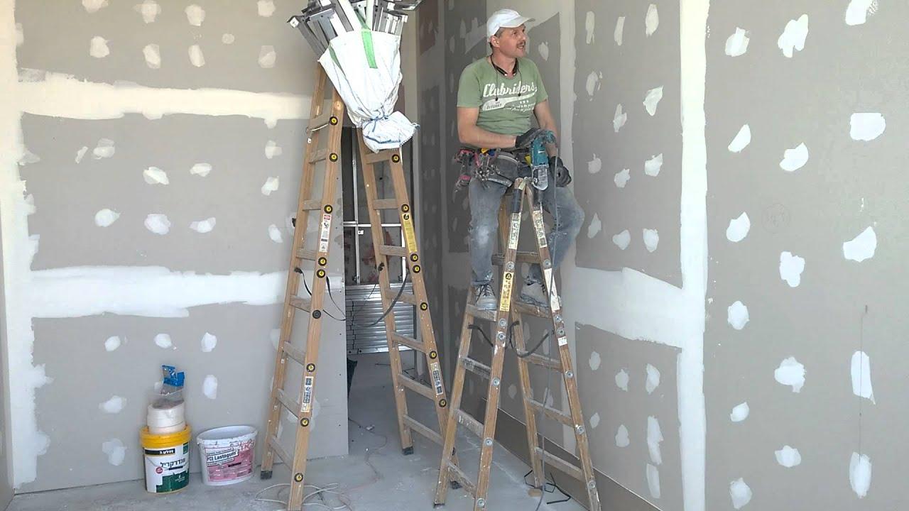 Строительное и высотное оборудование по лучшим ценам в киеве – stremyanka. Com. Ua | ✓ купить высотное оборудование с доставкой по украине ✓ тел ☎(044) 364-99-88|.