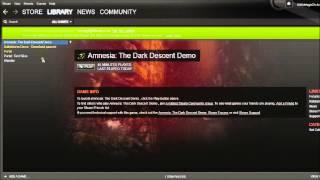 Capturing Gameplay on PC via Debut Video Capture - Sazza