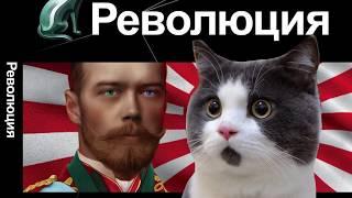 Что такое Пассионарность? И что такое книга Маруся ? Размышление об учении Льва Гумилёва